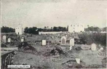 baqi-1903_eja