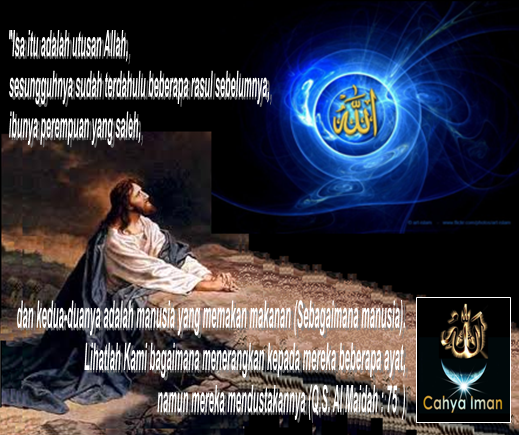 76 Gambar Allah Kristen Paling Bagus