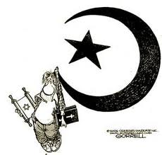 islam_dan_barat