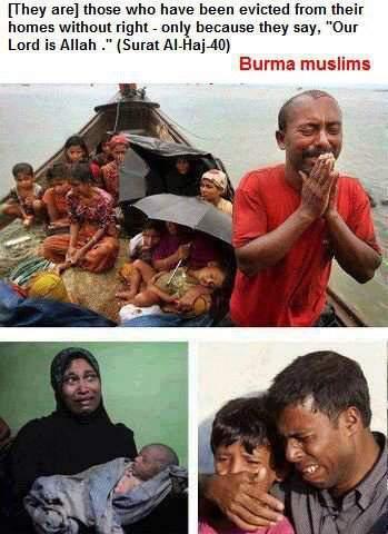 muslim-rohingya1.jpg?w=600