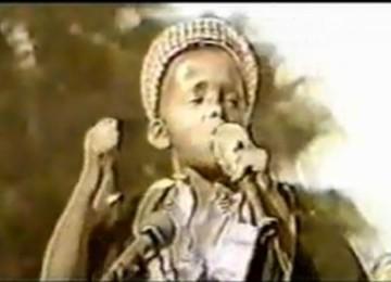 sharifuddin-khalifa-_120209105816-361