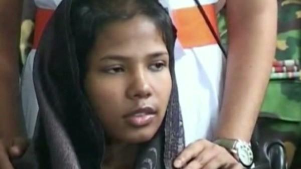 130513211124-lakhani-bangladesh-survivor-00002823-story-top