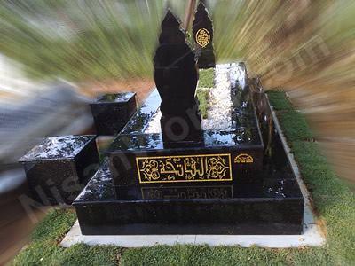 Berapa Lama Kita Di Kuburan Cahyaiman s Blog
