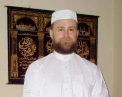 Abdullah Delancey