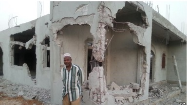 Mosque-destroyed-in-Angola-ban-Islam