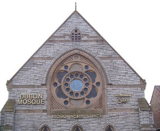 Dublin_Mosque tn