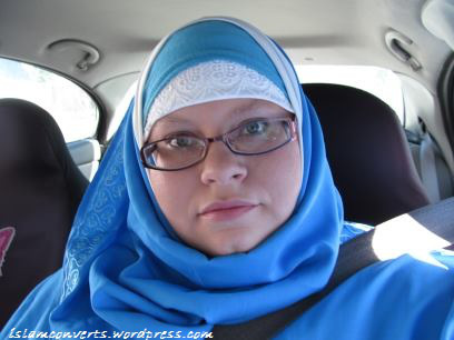 Muslimah Mri'Annah