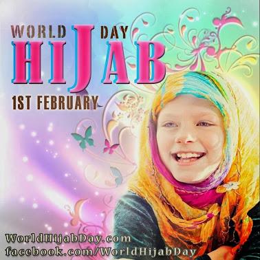 worldhijabday