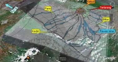 gunung-kelud-meletus-380x200