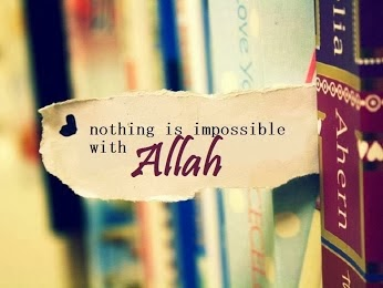 nothing_is_impossible_with_Allah_Islamic_Quote_about-allah
