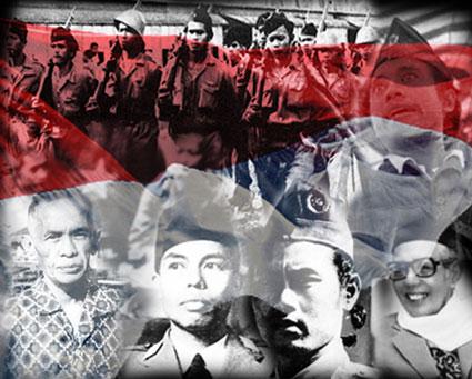 Piagam-Jakarta-Pejuang-Islam