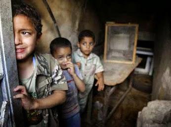 sons-of-palestine-sabah-01-23