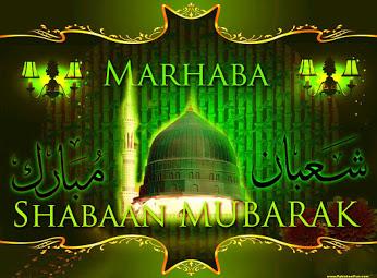 shabaan mubarak