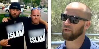 biasa-pakai-kaos-hina-islam