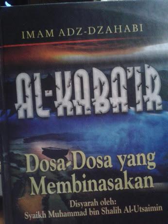 Al-Kabair