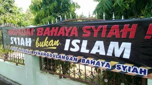 awas-syiah-bukan-islam
